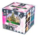3d-VH080-49-01-Kerstmis