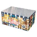 3d-VH100-100-01-Amsterdam