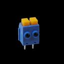konnektor