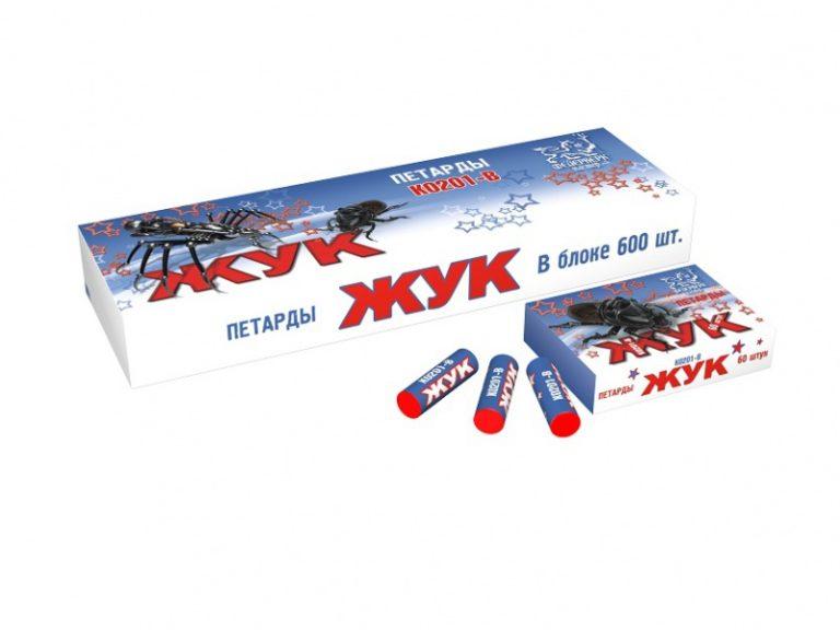 k0201v-zhuk