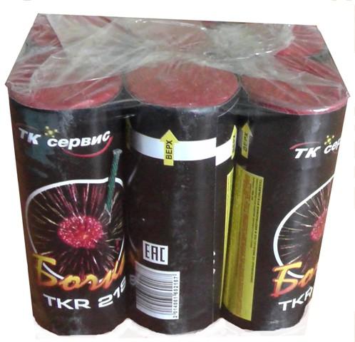 tkr218-bochka