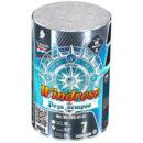 "Фейерверк VH080-07-01 Роза ветров / Windrose (0,8"" х 7)"