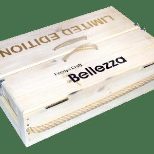 FEE7334 Белеза - Bellezza