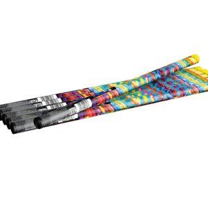 Римская свеча JF RS 40-5 01 Спектр 1,5