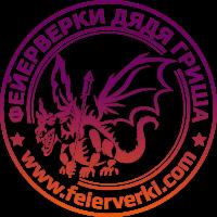 Logo_Dyadya_Grisha-02-600x600